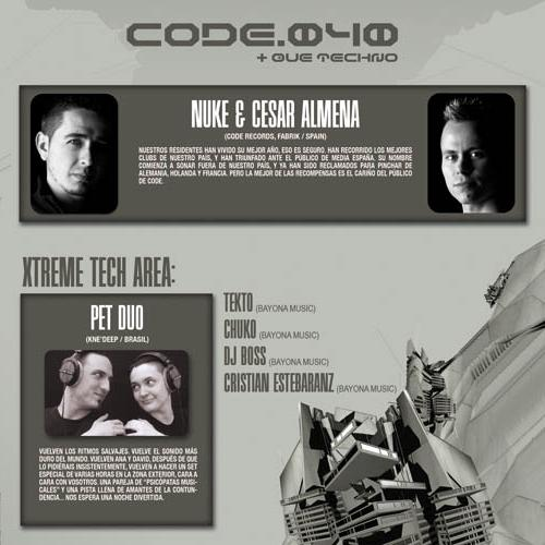 code0402