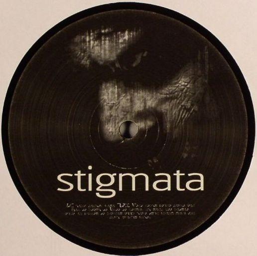 stigmata2