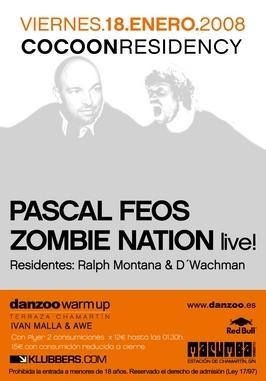 PascalFeos