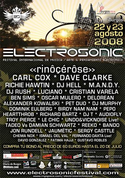 electrosonic-2008