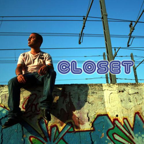 closeta