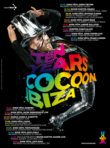 cocoon_ibiza_2009