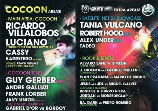 Cocoon_Part2_VERTIGO