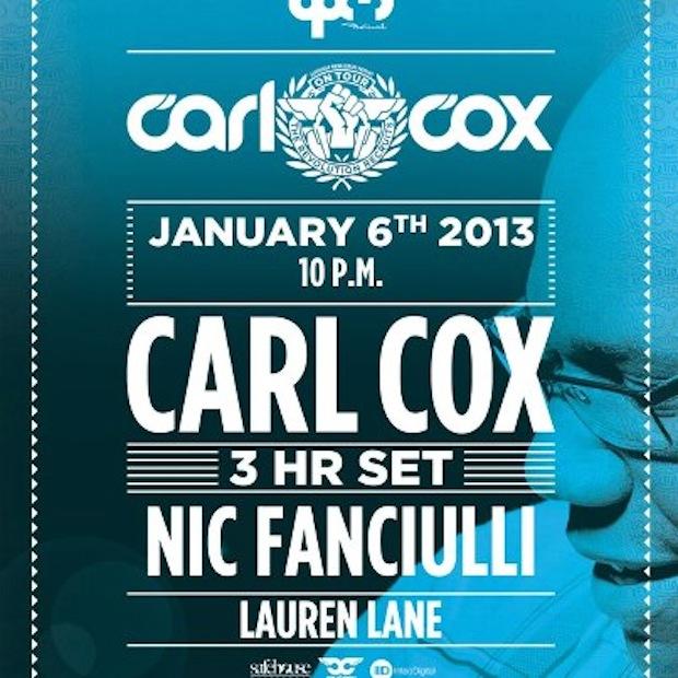 carl-cox-vs-nic-fanciulli