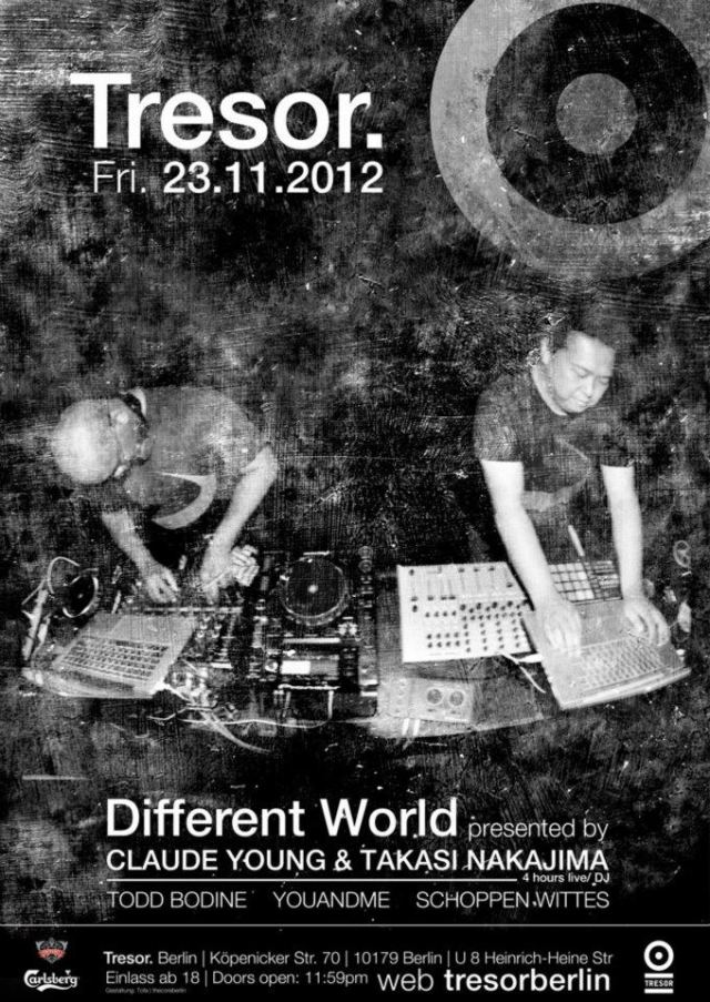 Different-World-Live-@-Tresor-Club-Berlin-23.11.2012